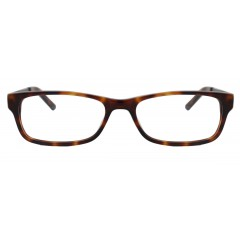 Диоптрична рамка Lee Cooper 1200 Lee Cooper 9056 C2 Brown