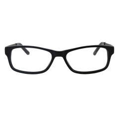 Диоптрична рамка Lee Cooper 1199 Lee Cooper 9056 C1 Black