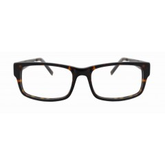 Диоптрична рамка Lee Cooper 1206 Lee Cooper 9060 C2 Brown