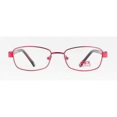 Диоптрична рамка Retro Retro 562 C1 Pink