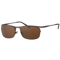 Слънчеви очила Level One LO1356 cof