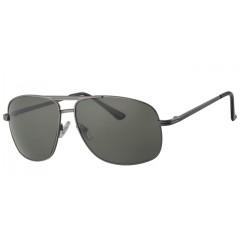 Слънчеви очила Level One LO1357 msilv