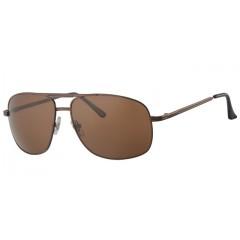 Слънчеви очила Level One LO1357 mcof