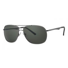 Слънчеви очила Level One LO1359 mgun