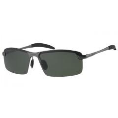 Слънчеви очила Level One LO1362 mgun