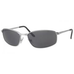 Слънчеви очила Level One LO1363 silv