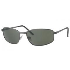 Слънчеви очила Level One LO1363 mgun