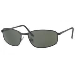 Слънчеви очила Level One LO1363 mblk