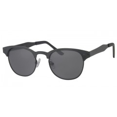Слънчеви очила Level One LO1364 mblk