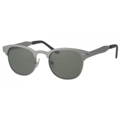 Слънчеви очила Level One LO1364 msilv
