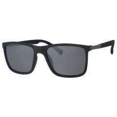 Слънчеви очила Level One LO2147 blkgun