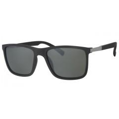 Слънчеви очила Level One LO2147 blksilv