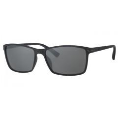 Слънчеви очила Level One LO2148 blk
