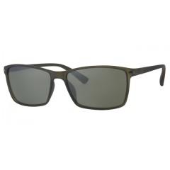 Слънчеви очила Level One LO2148 grn