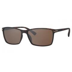 Слънчеви очила Level One LO2148 brn