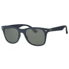 Слънчеви очила Level One LO2150 bl