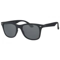 Слънчеви очила Level One LO2150 blk