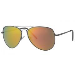 Слънчеви очила Level One LO3221 gun