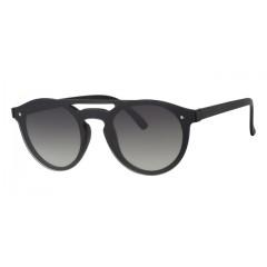 Слънчеви очила Level One LO4205 blkgrad