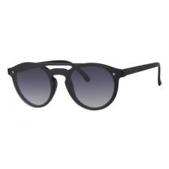 Слънчеви очила Level One LO4205 blksm