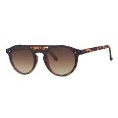 Слънчеви очила Level One LO4205 brn