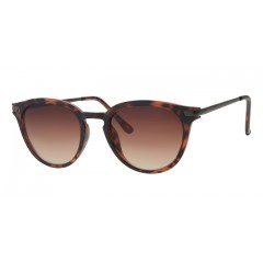 Слънчеви очила Level One LO4208 brn