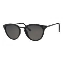 Слънчеви очила Level One LO4208 blk