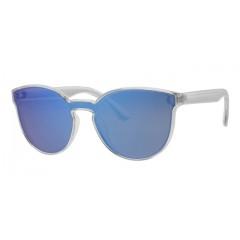 Слънчеви очила Level One LO4209 transp