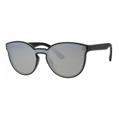 Слънчеви очила Level One LO4209 blk