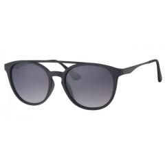 Слънчеви очила Level One LO4210 bl