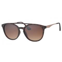 Слънчеви очила Level One LO4210 brn