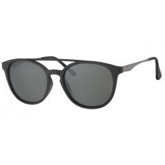 Слънчеви очила Level One LO4210 blk
