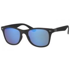 Слънчеви очила Level One LO4211 blkbl