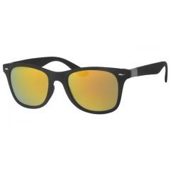 Слънчеви очила Level One LO4211 blkred