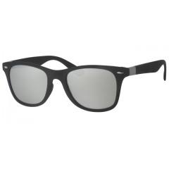 Слънчеви очила Level One LO4211 blksilv