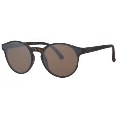 Слънчеви очила Level One LO4213 brn