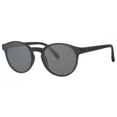 Слънчеви очила Level One LO4213 blksm