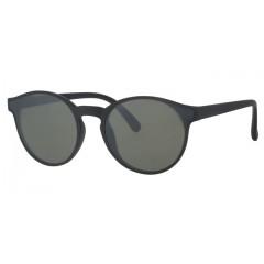 Слънчеви очила Level One LO4213 blkg15