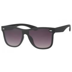 Слънчеви очила Level One LO4214 blkgrad