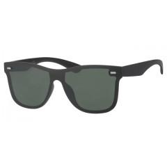 Слънчеви очила Level One LO4214 blkg15