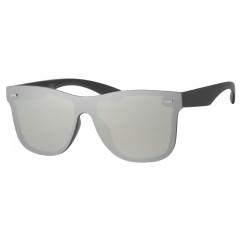 Слънчеви очила Level One LO4214 blkwht