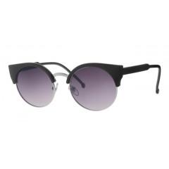 Слънчеви очила Level One LO5118 blk