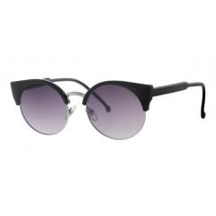 Слънчеви очила Level One LO5118 blknick