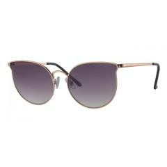 Слънчеви очила Level One LO5133 gldsm