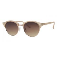 Слънчеви очила Level One LO5136 beig