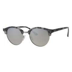 Слънчеви очила Level One LO5136 gr