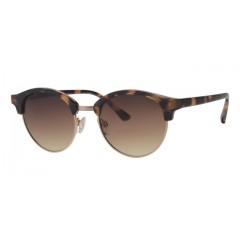 Слънчеви очила Level One LO5136 brn
