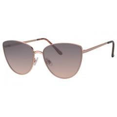 Слънчеви очила Level One LO5137 gld