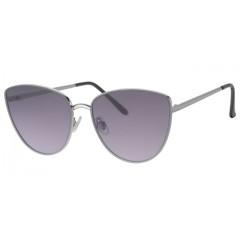 Слънчеви очила Level One LO5137 silv