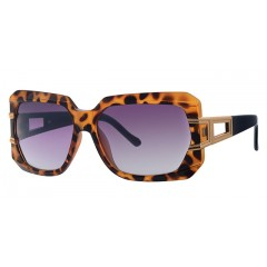 Слънчеви очила Level One LO6203 brnblk